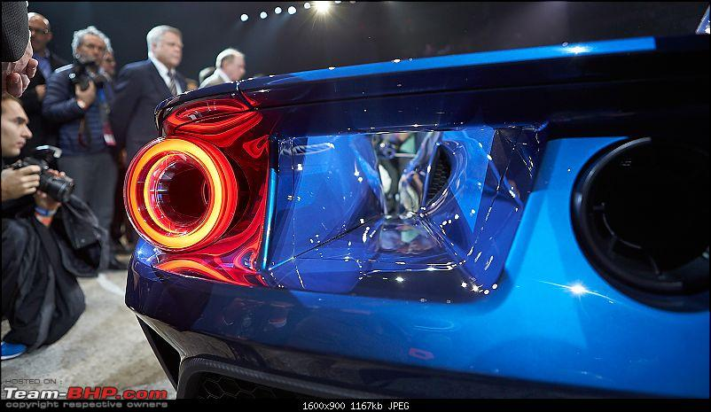 Meet the brand new Ford GT!-ndmuf6jepba5p2bhic0m.jpg