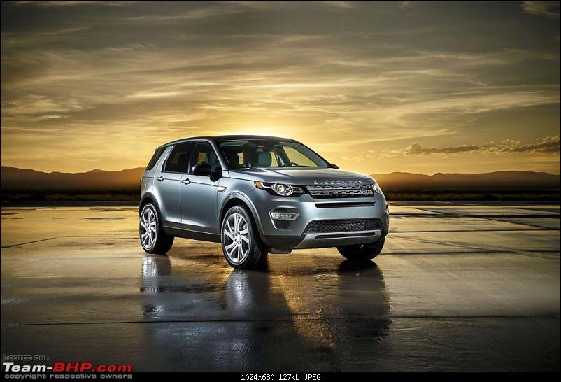 Land Rover Discovery Concept. EDIT: Now unveiled-landroverdiscoverysport1024x680.jpg