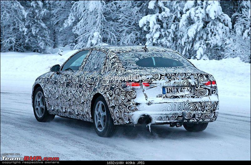 Scoop! Next-gen Audi A4 (B9) caught on camera-2016audia4spiedwithproductionbodyduringwintertestingsession_24.jpg