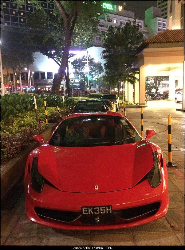 Cars in Singapore-img_9864.jpg