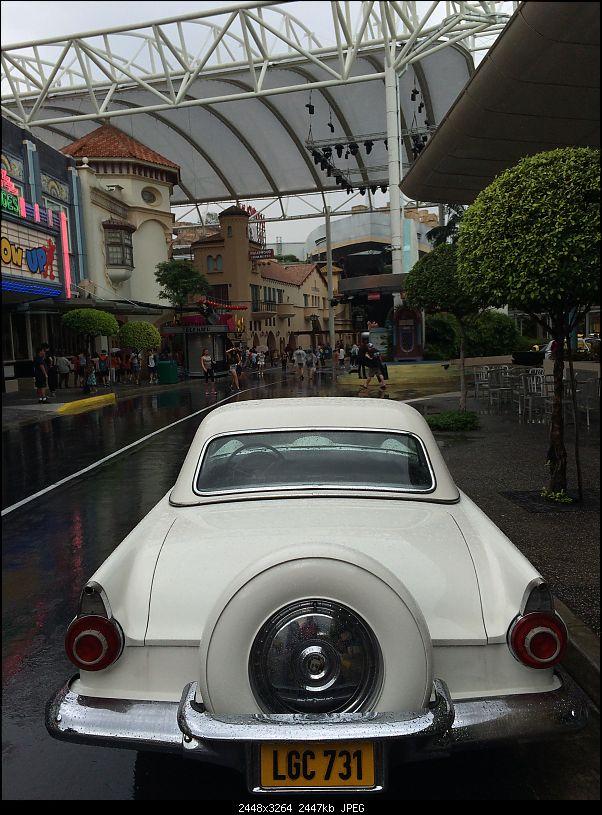 Cars in Singapore-img_9637.jpg