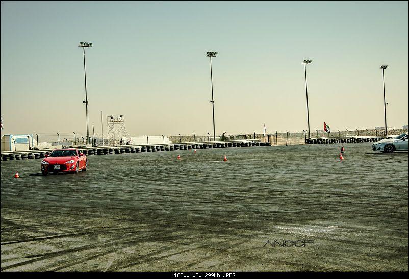 Drifting away to glory - Drift Republic, UAE-tn_dsc_0010.jpg