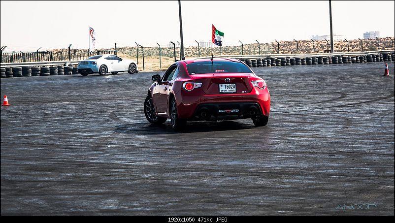 Drifting away to glory - Drift Republic, UAE-tn_dsc_0013.jpg