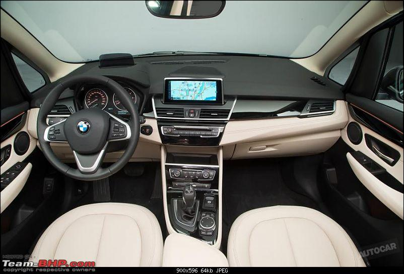 BMW '2 series' coming 2014! Expected to spawn Coupe, Convertible & GC lineup-bmw2seriesddj2ews7seat7.jpg