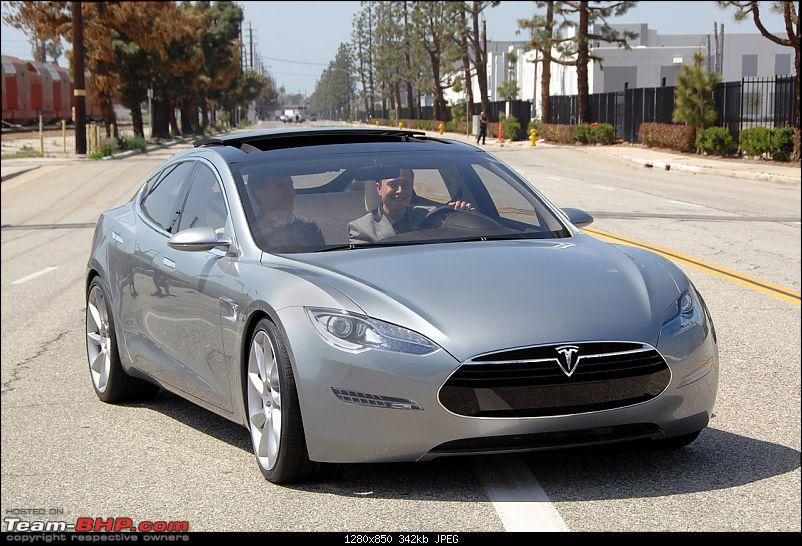 Officially Official: Tesla Model S-teslamodels1.jpg