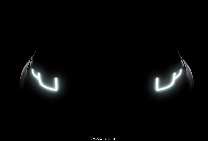 2016 Range Rover Evoque facelift teased-19905855291055834187.jpg