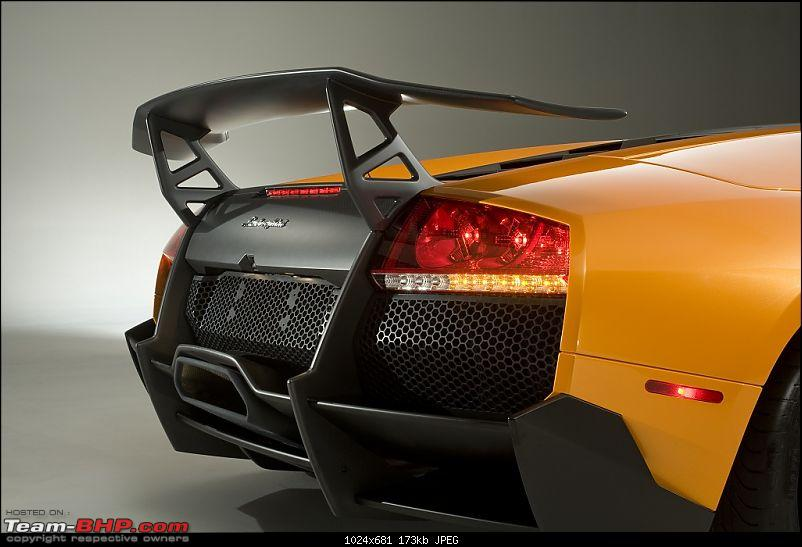 The Lamborghini Aventador LP 750-4SV!-sv_carbon-fiber-opt.-aeropack-wing.jpg