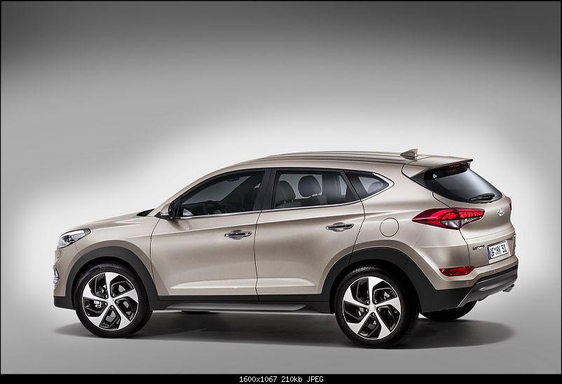 2015 Hyundai Tucson teased-2016-hyundai-tucson-3.jpg