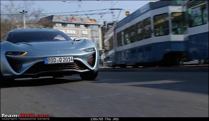 Quant E-Sport: The salt-water powered Hypercar!-nfquante4.jpg