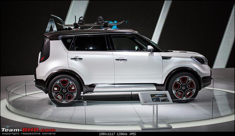 The Chicago Auto Show, 2015-jky_5785.jpg