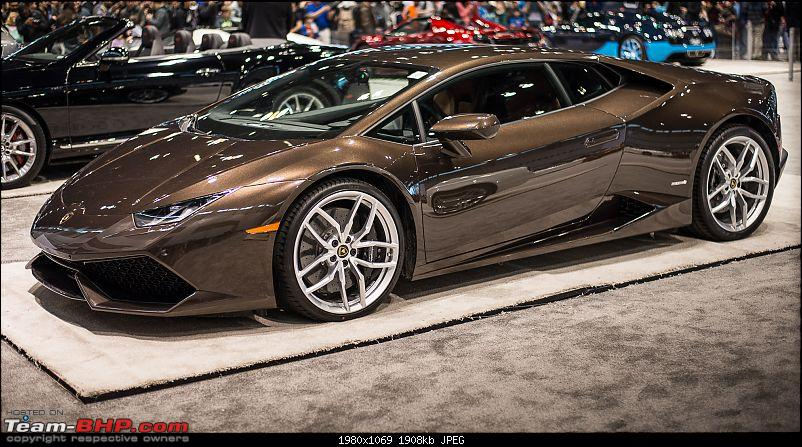 The Chicago Auto Show, 2015-jky_5882.jpg