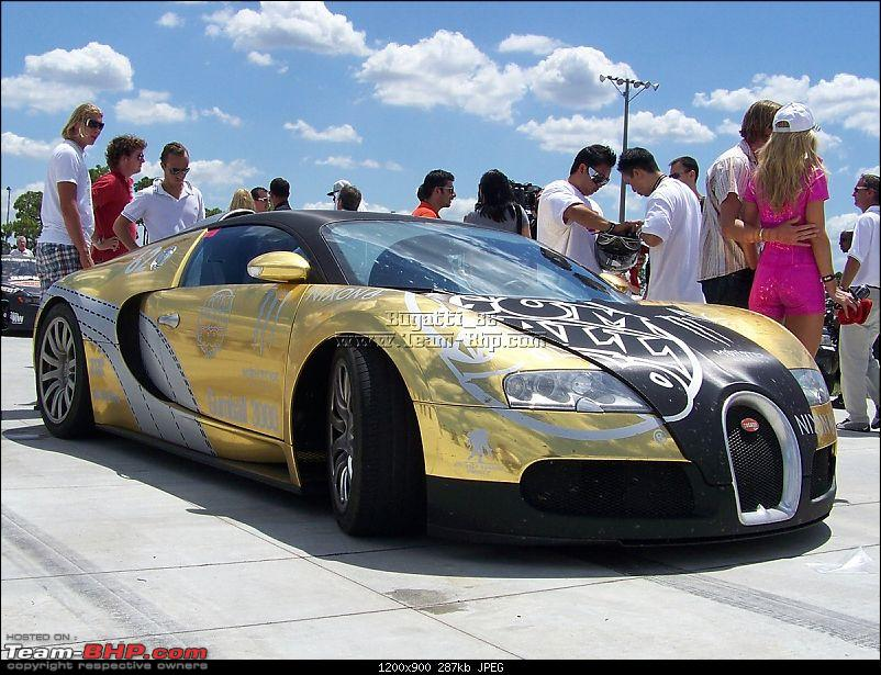 Gumball 3000 - 2k9 edition gets flagged off-1.jpg