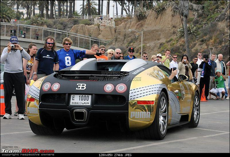Gumball 3000 - 2k9 edition gets flagged off-5.jpg