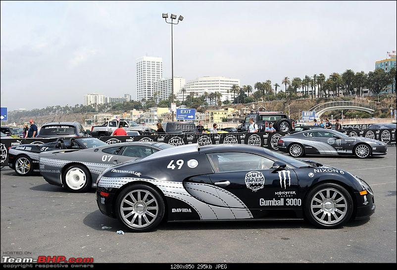 Gumball 3000 - 2k9 edition gets flagged off-6.jpg