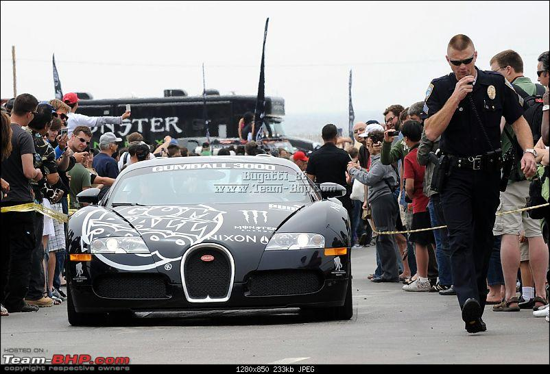 Gumball 3000 - 2k9 edition gets flagged off-8.jpg