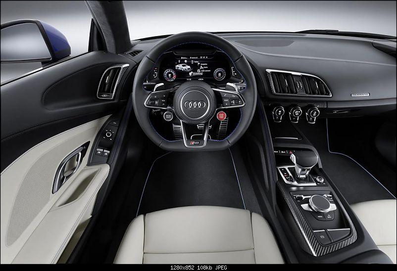 Spy Pics: 2016 Audi R8 caught testing-3.jpg