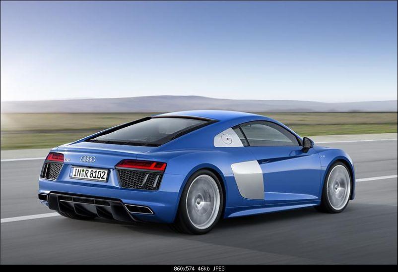 Spy Pics: 2016 Audi R8 caught testing-0_0_860_http172.17.115.18082galleries20150226032413_r8150067_large.jpg