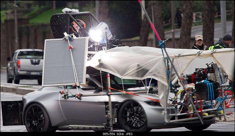 The next Bond Car - Aston Martin DB10-rnhmv4u.jpg
