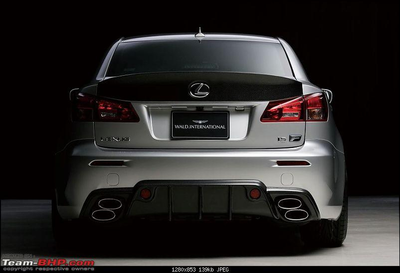 2008 Lexus IS-F-5.jpg