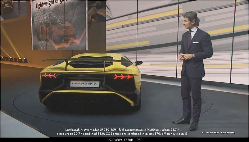The Lamborghini Aventador LP 750-4SV!-carscoopslambosv7.jpg