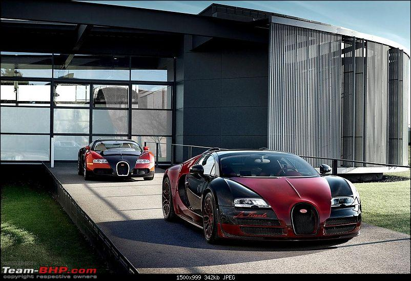 Bugatti bids farewell to Veyron with La Finale-01.jpg