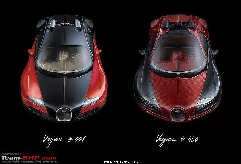 Bugatti bids farewell to Veyron with La Finale-02.jpg