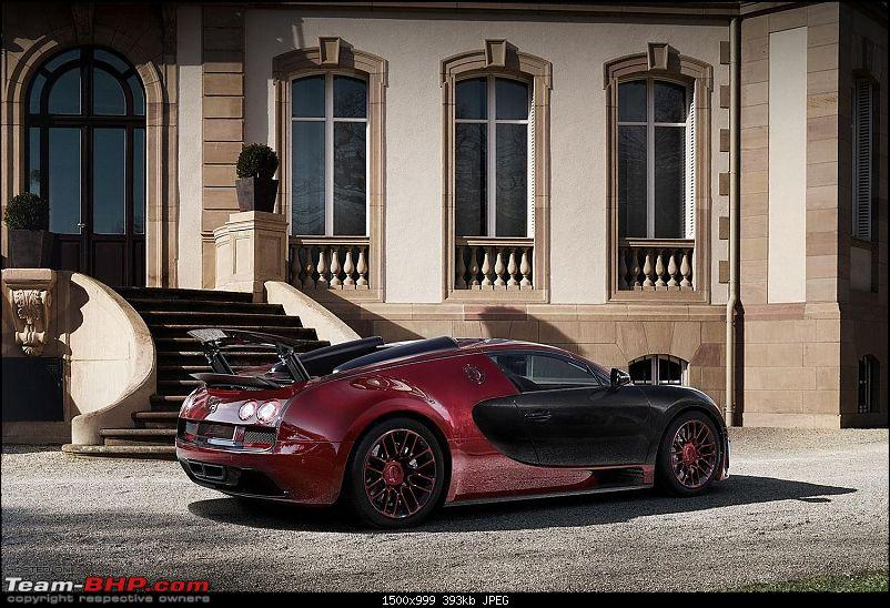 Bugatti bids farewell to Veyron with La Finale-03.jpg