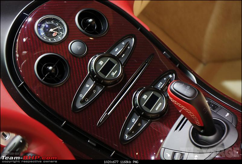 Bugatti bids farewell to Veyron with La Finale-vs0303_1621cxs1.0.png