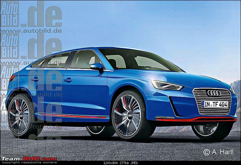 Audi Q6 Electric SUV teased-audiq6etronillustration1200x800cf176717ac40eee4.jpg