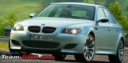 Name:  bmwm52005_625x300_713974734571.jpg