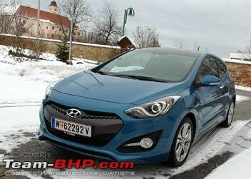 Name:  Hyundaii30CoupeFahrbericht016_high1.jpg