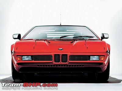 Name:  BMWM1_1979_1280x960_wallpaper_04.jpg