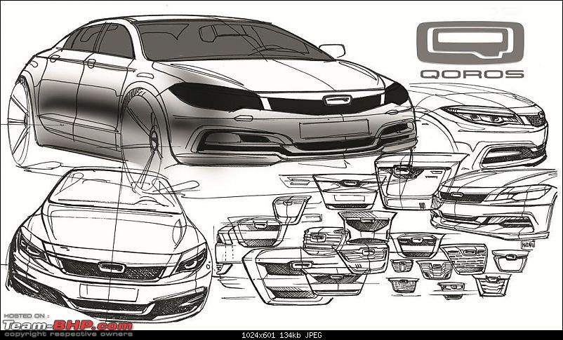 Know your car designers!-qorosdesignsketch3.jpg