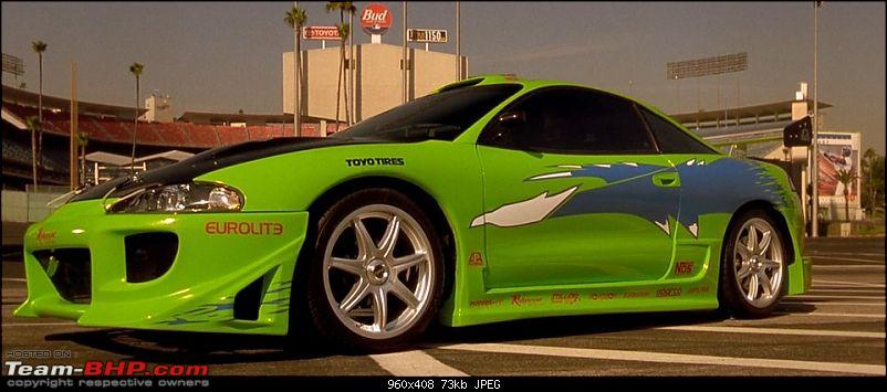 Fast & Furious Cars: All you need to know about them!-1.jpg