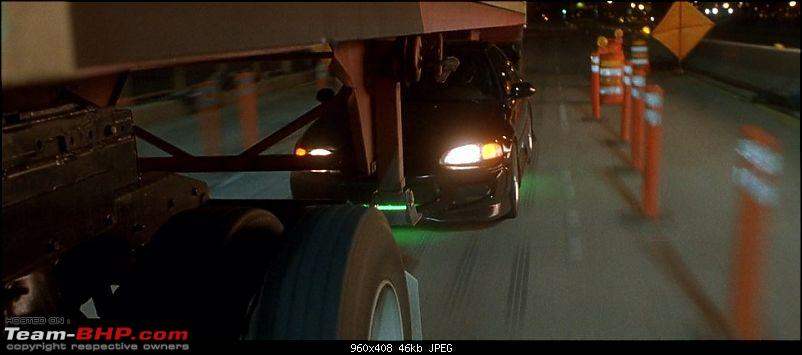 Fast & Furious Cars: All you need to know about them!-civic-stunt-.jpg