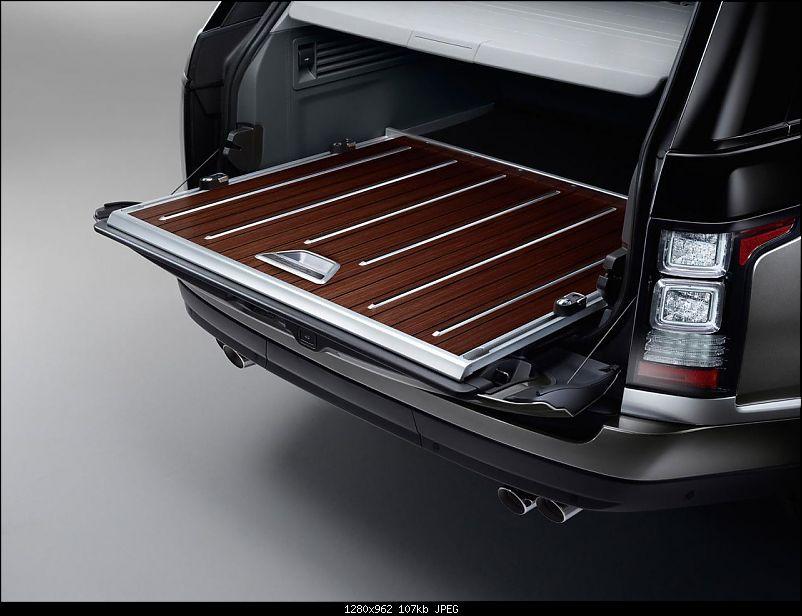 Range Rover SVAutobiography revealed-rr6.jpg