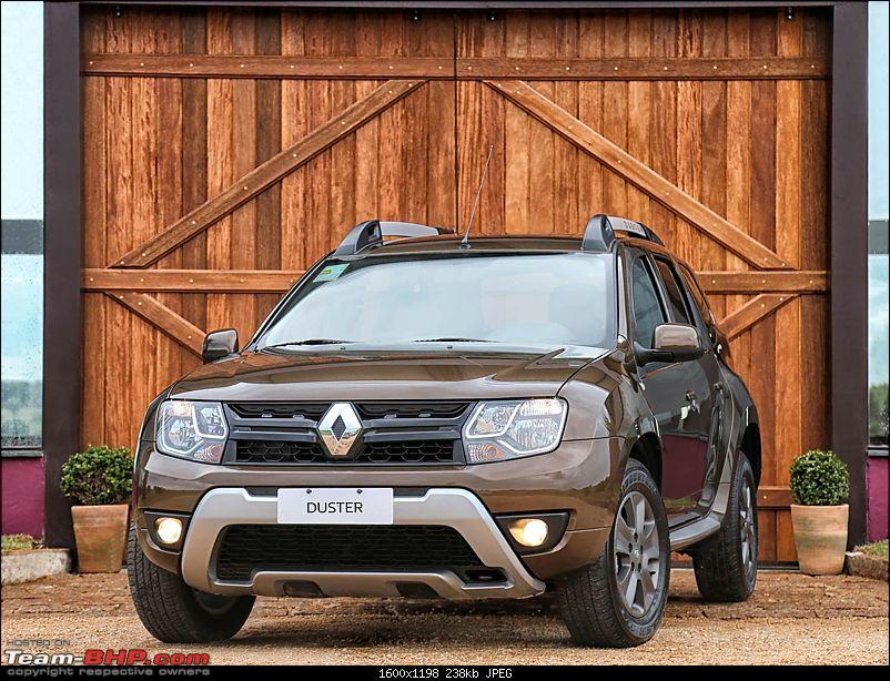Brazil: Refreshed Renault Duster launched-dusterbrazil1.jpg
