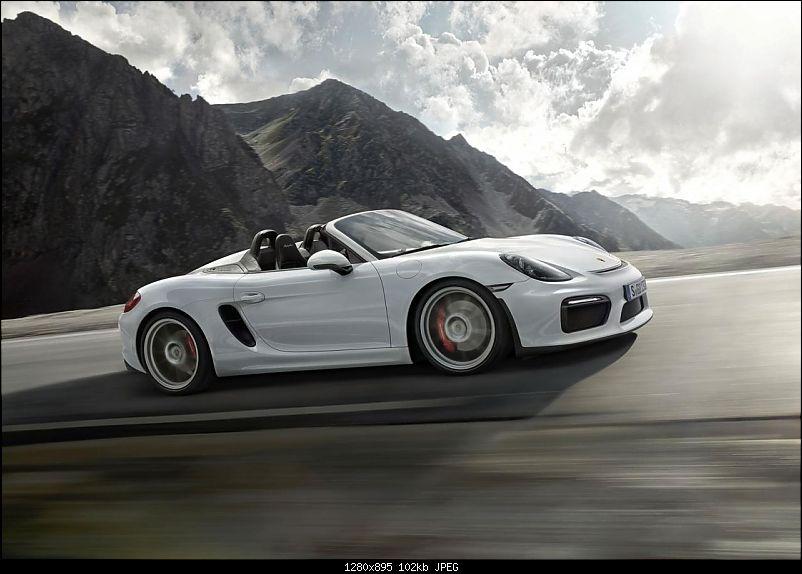 2015 Porsche Boxster Spyder revealed-porscheboxterspyder.jpeg