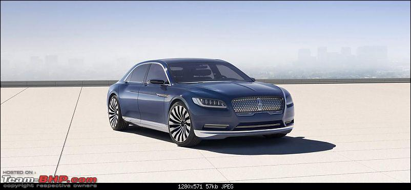 Iconic Lincoln Continental coming back!-lincolncontinental1.jpg