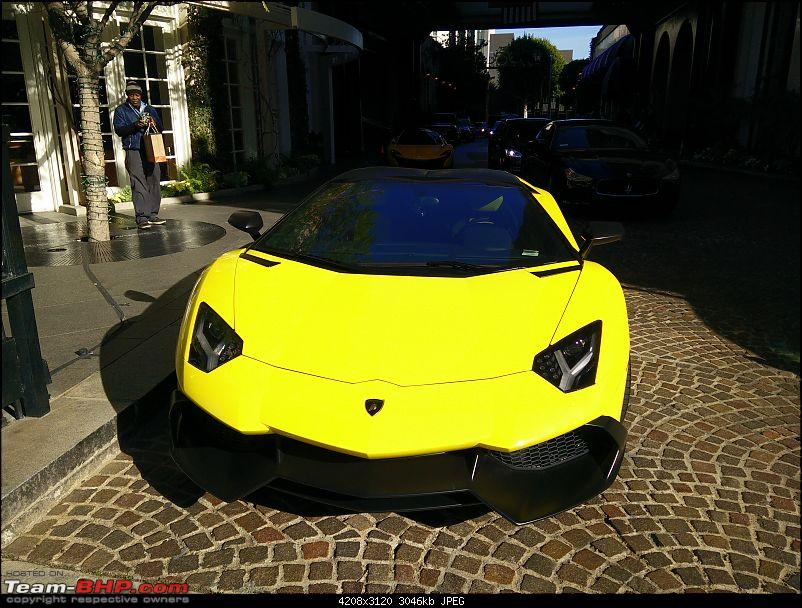 Automotive Scene in Beverly Hills, West Hollywood and Los Angeles-img_20150106_032851.jpg