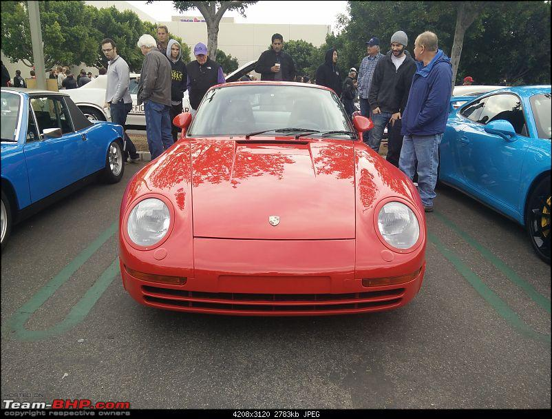 Automotive Scene in Beverly Hills, West Hollywood and Los Angeles-img_20141220_211403.jpg