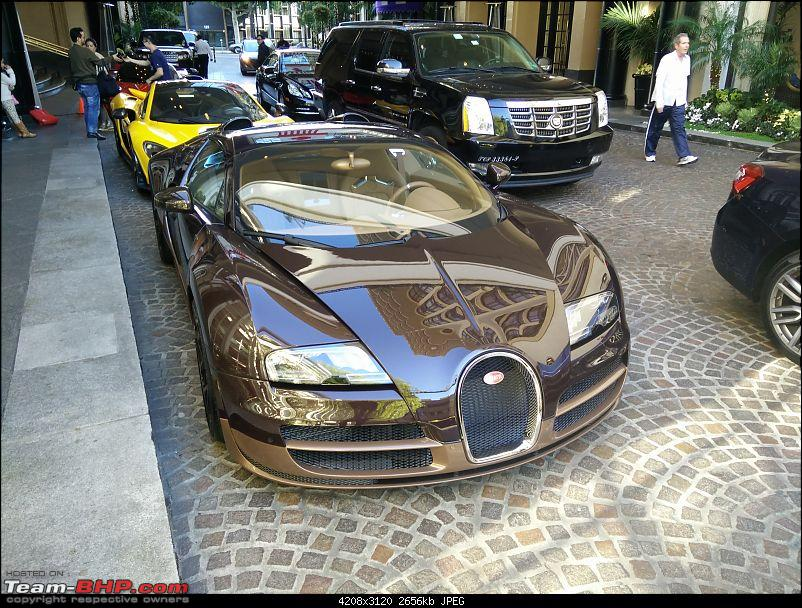 Automotive Scene in Beverly Hills, West Hollywood and Los Angeles-img_20150106_035725.jpg
