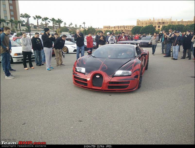 Automotive Scene in Beverly Hills, West Hollywood and Los Angeles-comp2.jpg