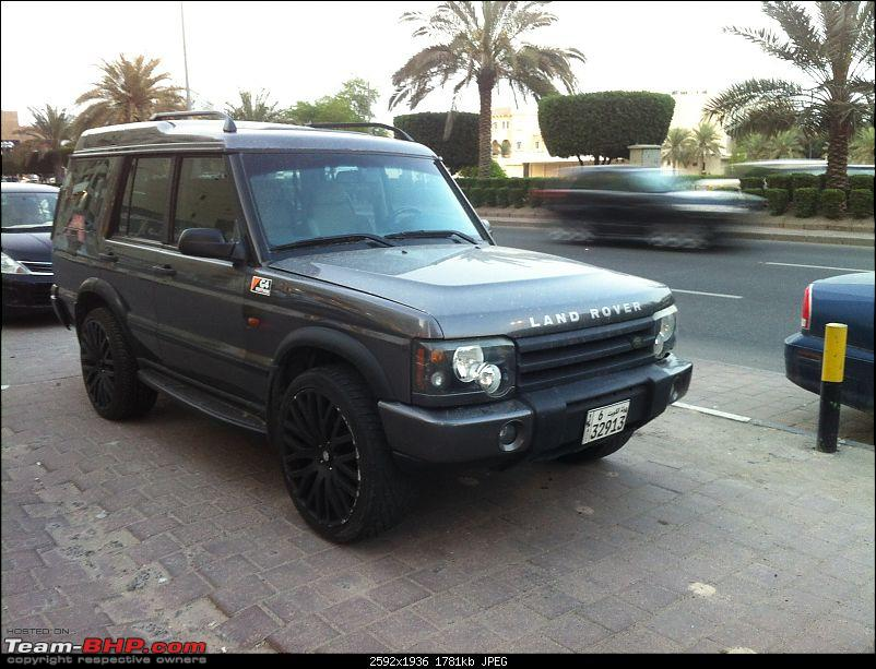 Automobiles in KUWAIT – The country with richest currency-img_3373.jpg