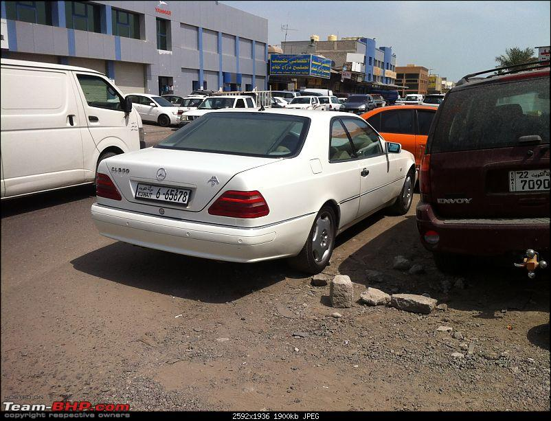 Automobiles in KUWAIT – The country with richest currency-img_3389.jpg