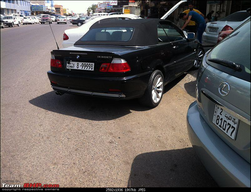 Automobiles in KUWAIT – The country with richest currency-img_3390.jpg