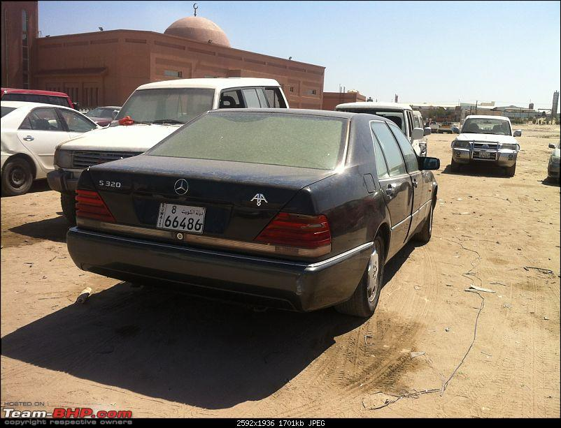 Automobiles in KUWAIT – The country with richest currency-img_3405.jpg