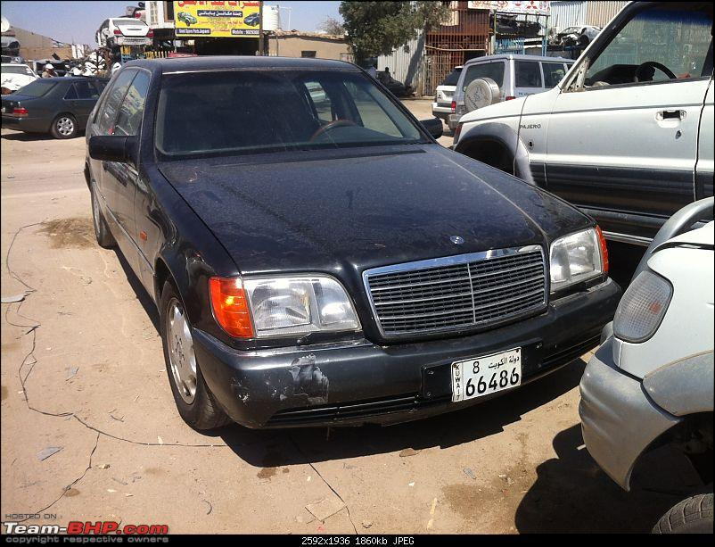 Automobiles in KUWAIT – The country with richest currency-img_3406.jpg