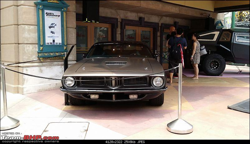 Fast & Furious Cars: All you need to know about them!-20150323_133708.jpg