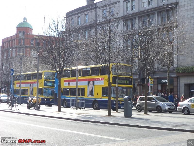 Automobiles spotted in Dublin, Ireland-dsc02007a.jpg